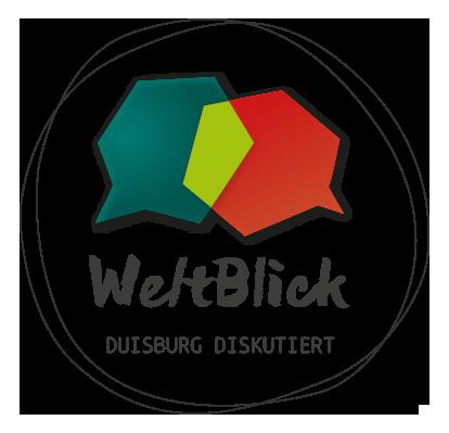 WeltBlick