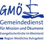 GMOe_West_Ruhr_klein